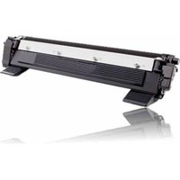 Brother Hl-1211W, Tn-1040 Muadil Toner