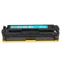 Canon Crg-716C Mavi Muadil Toner Mf8030/8040/8050/8080/Lbp5050