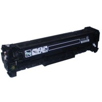 Canon Crg-718Bk Siyah Muadil Toner Mf8330/8340/8350/8360/8380/Lbp7200