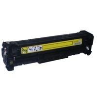 Canon Crg-718Y Sarı Muadil Toner Mf8330/8340/8350/8360/8380/Lbp7200/7210