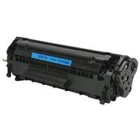 Canon Lbp3000, Lbp2900 Uyumlu Muadil Toner Crg-703