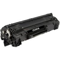 Canon Lbp6000, Lbp6020, Lbp6030 Uyumlu Muadil Toner Crg-725
