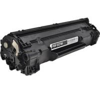 Canon Mf4410, Mf4430, Mf4450 Uyumlu Muadil Toner Crg-728