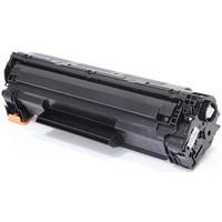 Hp 35A Muadil Toner Hp Cb435