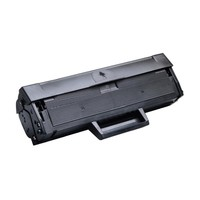 Samsung Ml2165, Mltd101S Çipsiz Muadil Toner