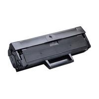 Samsung Mlt-D101S, Çipsiz Muadil Toner