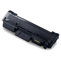 Samsung Mlt-D116 Muadil Toner
