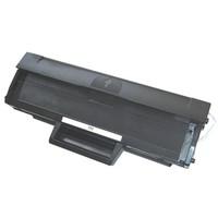 Samsung Sl-M2020/M2020W/D111S Çipli Muadil Toner