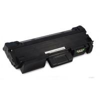 Samsung Sl-M2625/M2626/M2675/D116 Muadil Toner
