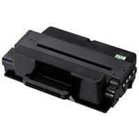 Xerox 3325, 3315 Uyumlu Muadil Toner