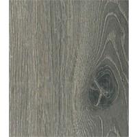 Designfloor Laminat Parke Alpes Oak 410 8mm