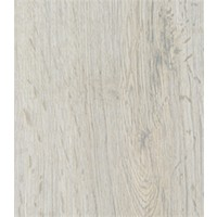 Designfloor Laminat Parke Elegant Grey Oak 135 8mm
