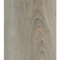 Designfloor Laminat Parke Celtic Oak 153 8mm