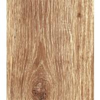 Designfloor Laminat Parke French Oak 181 8mm