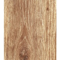 Designfloor Laminat Parke French Oak 181 33.Sınıf