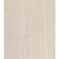 Designfloor Laminat Parke Limed White Oak 207 8mm