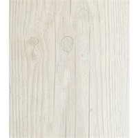 Designfloor Laminat Parke White Pine 161 33.Sınıf