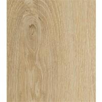 Designfloor Laminat Parke Victory Oak 162 8mm