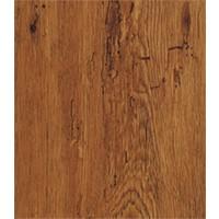 Designfloor Laminat Parke Rustic Oak 308 33.Sınıf
