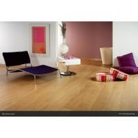 Designfloor Laminat Parke Castillian Oak 327 8mm