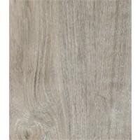Designfloor Laminat Parke Sardinia Oak 619 12MM