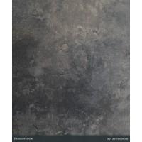 Designfloor Laminat Parke Beton Noir 829 32.Sınıf