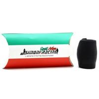 Simoni Racing Silikonlu Direksiyon Kılfı 422662