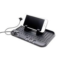 Simoni Racing Şarj Noktalı Cep Telefon Tutucu SMN102286