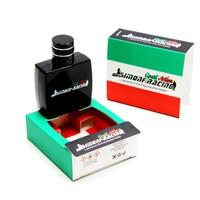 Simoni Racing Armani Black Code Araç Parfümü 100 ML 422776