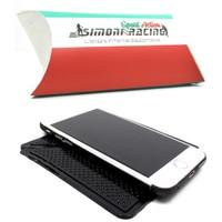 Simoni Racing Campo Nano - Kaydırmaz Nano Ped SMN101383
