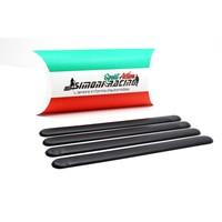 Simoni Racing Protettivo Tampon Köşeleri Koruyucu SMN102328