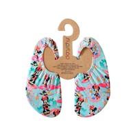 Slipstop Disney Surfers Kaydırmaz Ayakkabı/Patik