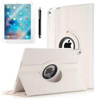 "Kılıfland Apple İpad Pro 9.7"" Kılıf 360 Standlı +Film+Kalem"