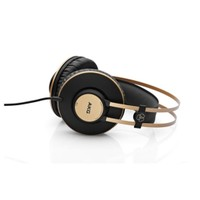 Akg K92 Stereo Kulaklık ( K99 Un Yeni Modeli )