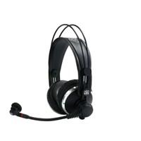 Akg Hsd 171 Profesyonel Dinamik Mikrofonlu Kulaklık