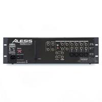 Alesis Multimix 10 Wireless Mikser