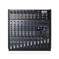 Alto Live 1202 12 Kanal Mikser