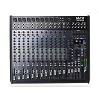 Alto Live 1604 16 Kanal Mikser