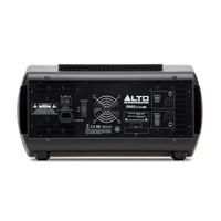 Alto Empire Rmx1008 Dfx Power Mikser