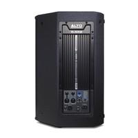 Alto Black-10 Kabin 1200 Watt