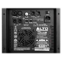 Alto Truesonıc Ts-Sub12 Aktif Subbass 600 Watt