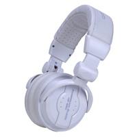 Amerikan Audio Hp550 Kulaklık