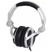 Amerikan Audio Hp700 Pro Dj Kulaklık