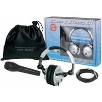 Amerikan Audio Stage Studio Kit