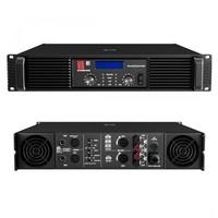 Audiocenter Va-801 Power Amfi