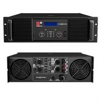 Audiocenter Va-1201 Power Amfi