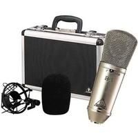 Behringer B-1 Kayıt Mikrofonu