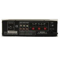 Bluestar Bs-500T Amfi 100 Volt 50 Watt