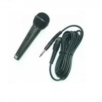 Carol Gs-56 Mikrofon