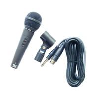Carol Mud 525 Mikrofon